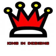 Kingindesigns