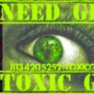 ToxicGFX