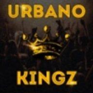 UrbanoKingz