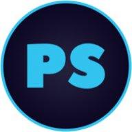 photoshopresources